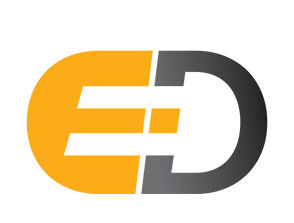 Elmco-Logo_Only