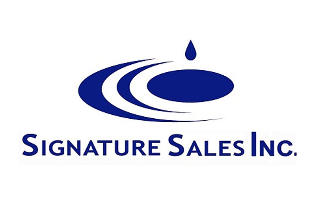 sponsor19-sig-sales